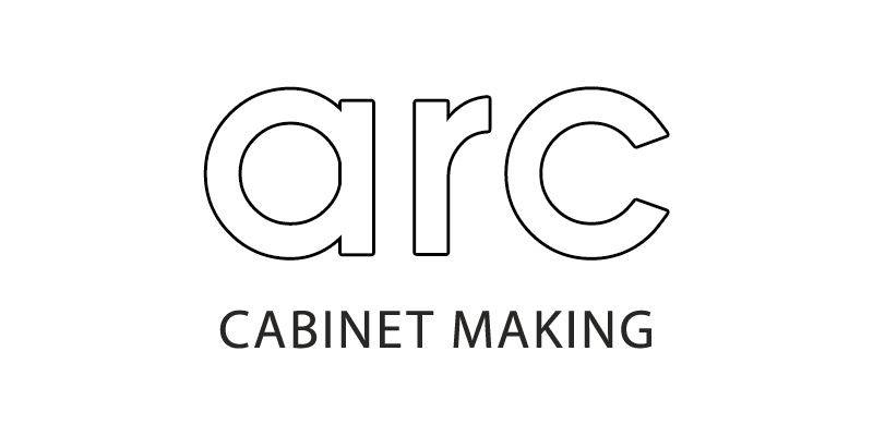 ARC Cabinet Making